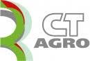 Logo CT Agro