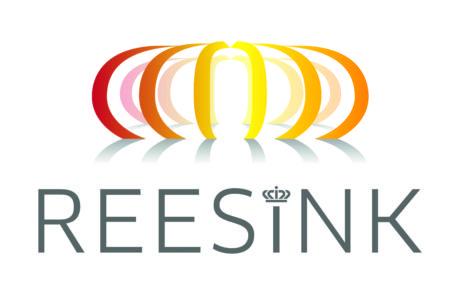 Logo Royal Reesink