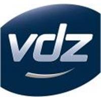 Logo VDZ