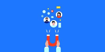 Blockx-jouw-potentiele-klanten