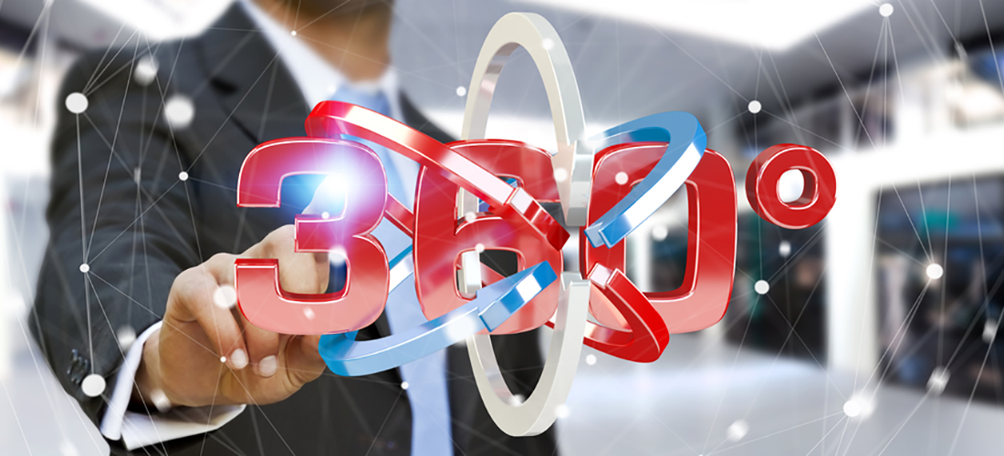 Blockx-360-graden-klantbeeld3