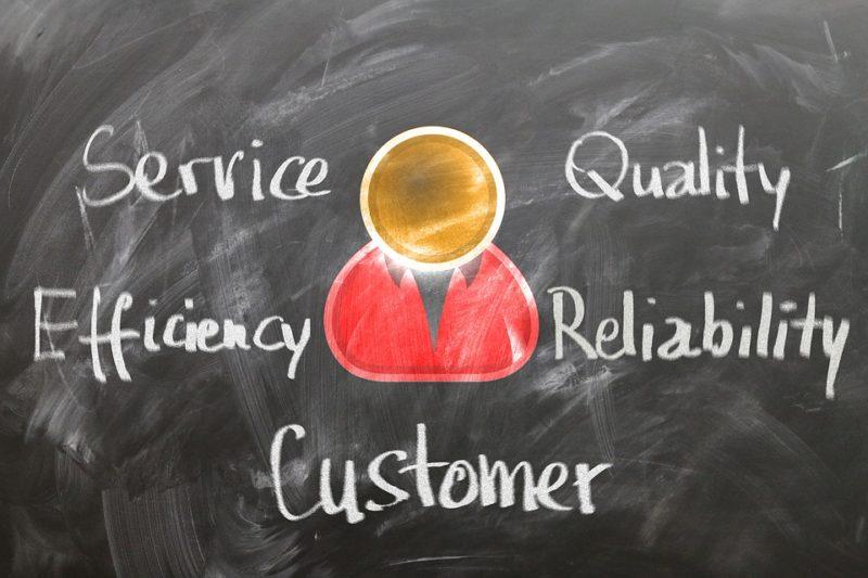 Customer 365