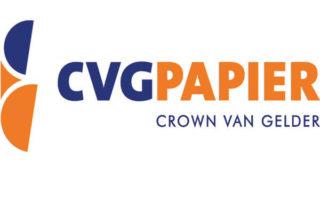 Logo CVG