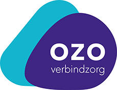 Logo OZOverbindzorg