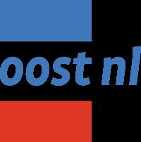 Logo Oost NL NV