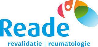 Logo Reade