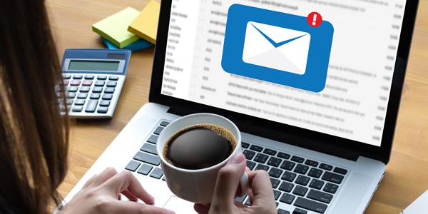 blockx-nieuw-efficient-werken-vanuit-je-mail