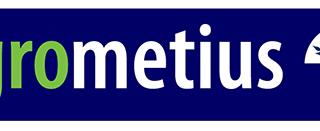 Logo Agrometius