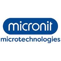 Logo Micronit