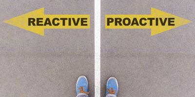 Van-reactief-naar-proactief-met-ons-kwaliteitsmanagementsysteem_2