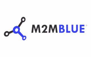M2Mbluelogo