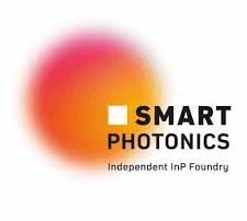Logo Smart Photonics